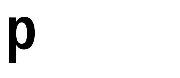 Pujol Lighting Retina Logo