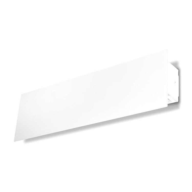 applique luminaire tête de lit a-163 | pujol iluminación