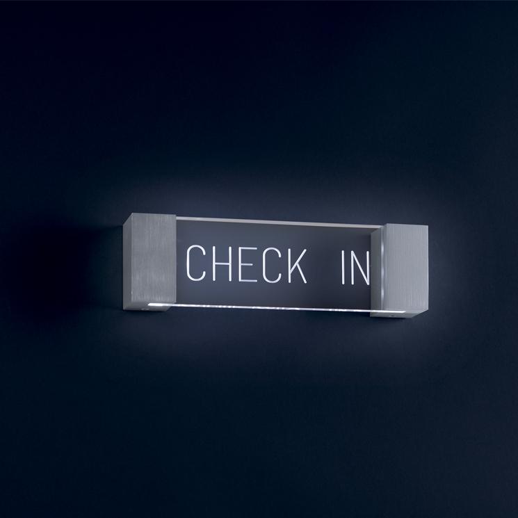 Hotelbeleuchtung | Pujol Iluminación