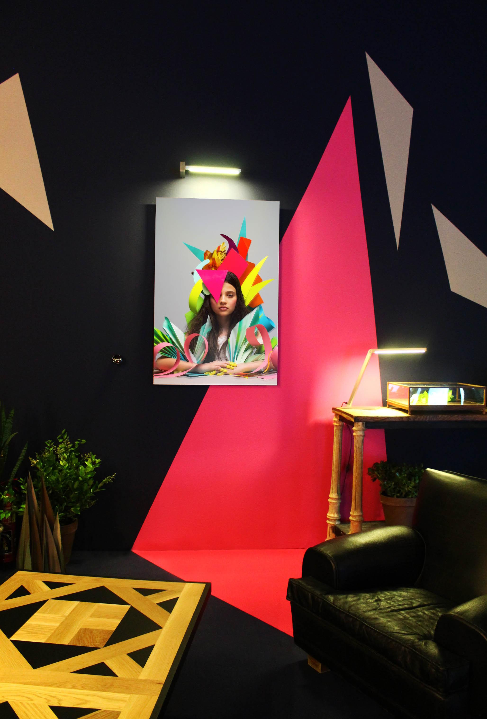 die Designer wählen CLAU | Pujol Iluminación